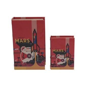25029573-home-accessories---book-box-01