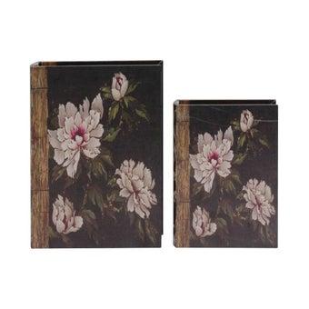 25029578-home-accessories---book-box-01