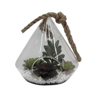 25029664-home-decor-garden-accessories-----artificial-trees-01