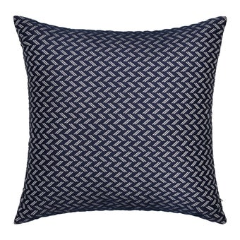 25029674-pillows-stools-decorative-pillow-01