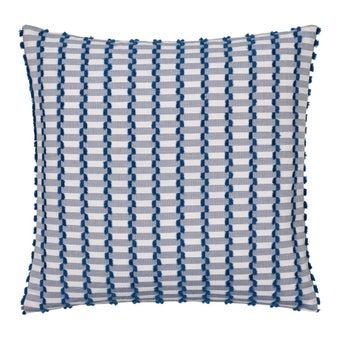 25029675-pillows-and-stools-decorative-pillow-01