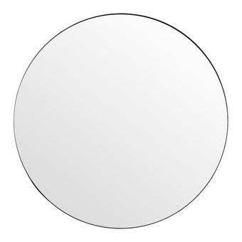 25029678-mirrors-------------wall-mirrors-01