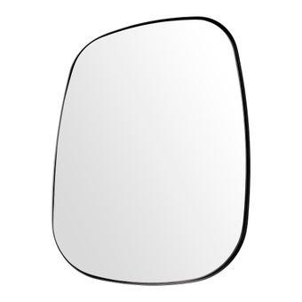 25029679-mirrors-------------wall-mirrors-01