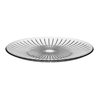 25029685-tableware-kitchenware-plate-bowl-01
