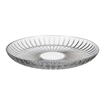 25029686-tableware-kitchenware-plate-bowl-01