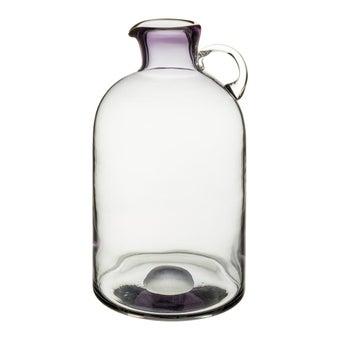 25029688-home-accessories---vases-01