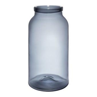 แจกันแก้ว Girasol 38cm-00