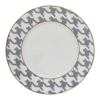 25029802-luxury-home-decor-tableware-kitchenware-plate-bowl-01
