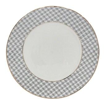 25029803-luxury-home-decor-tableware-kitchenware-plate-bowl-01