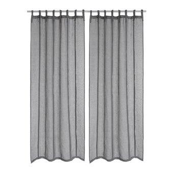 25029864-anais-curtains-curtains-_0