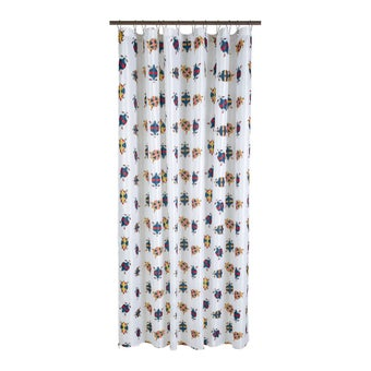 25029865-iroko-bathroom-accessories-shower-curtain-01