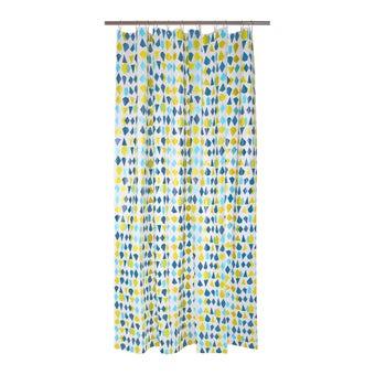 25029866-ice-bathroom-accessories-shower-curtain-01