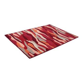 25029899-rugs-mats-decorative-rugs-01