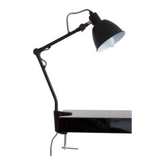 โคมไฟตั้งโต๊ะ Flex-00