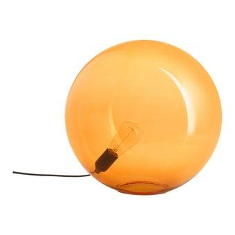 25029904-meridian-lighting-table-lamp-table-lamp-01