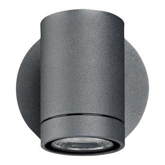 25029914-lighting-wall-lamp-01