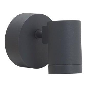 25029916-lighting-wall-lamp-02