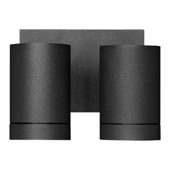 25029917-lighting-wall-lamp-01