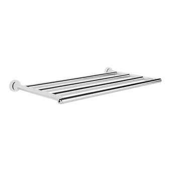 25030019-gap-bathroom-accessories-bathroom-wall-shelves-01