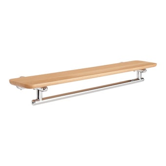 25030027-gap-bathroom-accessories-bathroom-wall-shelves-01