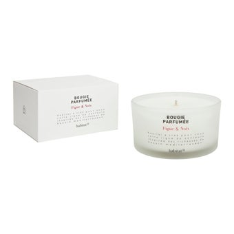 25030076-pure-health-fitness-aromatherapy-spa-candle-candle-accessories-01