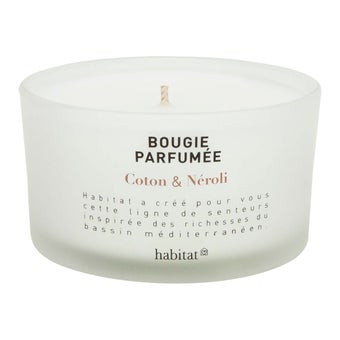 25030077-pure-health-fitness-aromatherapy-spa-candle-candle-acessories-01
