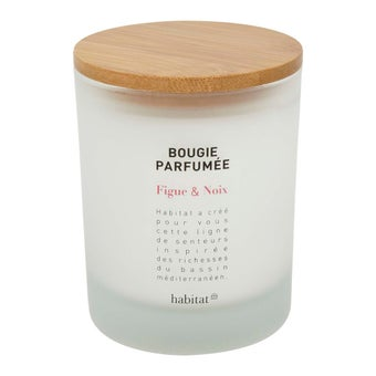 25030078-pure-health-fitness-aromatherapy-spa-candle-candle-acessories-01