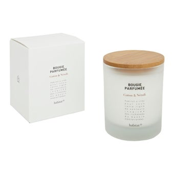 25030079-pure-health-fitness-aromatherapy-spa-candle-candle-accessories-01