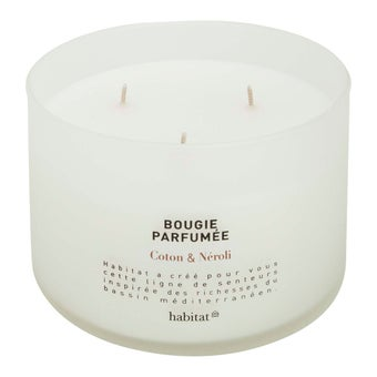 25030080-pure-health-fitness-aromatherapy-spa-candle-candle-accessories-01