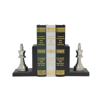 25030158-home-accessories---bookends-01