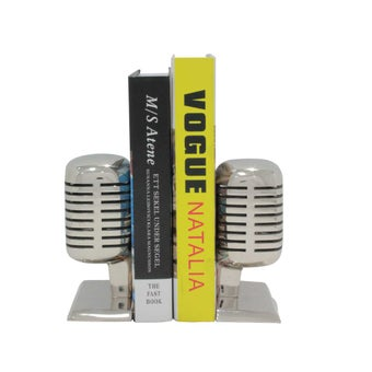 25030175-home-accessories---bookends-01