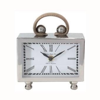 25030179-luxury-clocks-table-clocks-01