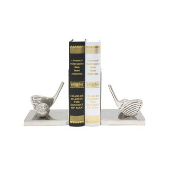 25030197-home-accessories---bookends-01