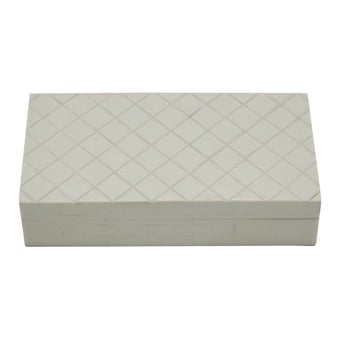 อุปกรณ์การจัดเก็บ กล่องอเนกประสงค์-SB Design Square
