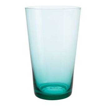 25030238-tableware-kitchenware-drinkware-01
