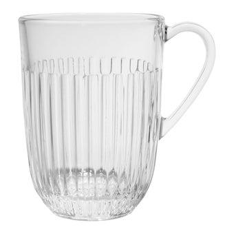 แก้ว Ouessant -00