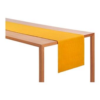25030260-avignon-kitchen-kitchen-acessories-table-linen-01
