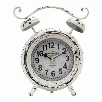 นาฬิกา นาฬิกาตั้งโต๊ะ-SB Design Square