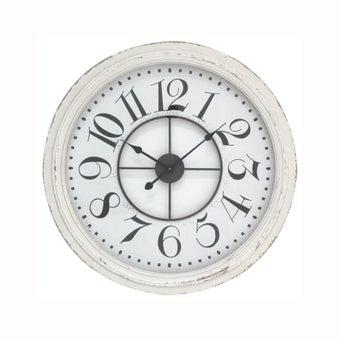 25030369-vintage-clocks-wall-clocks-01