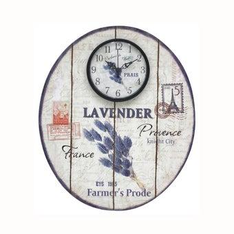 25030371-vintage-clocks-wall-clocks-01