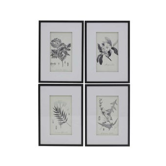 25030443-luxury-home-decor-photo-frames-wall-art-wall-art-01
