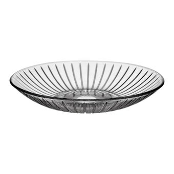 25030601-tableware-kitchenware-plate-bowl-01