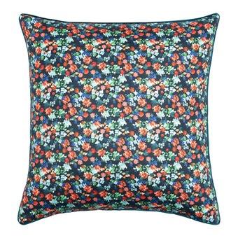 25030610-home-decor-pillows-bed-pillows-01