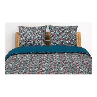 25030611-health-fitness-bedding-blankets-duvets-31
