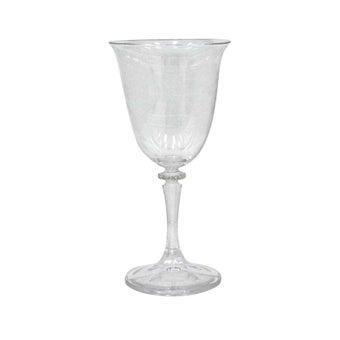 แก้วไวน์#3662222 คริสตัล ใส-00