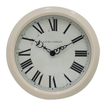 25030646-luxury-home-decor-clocks-wall-clocks-01