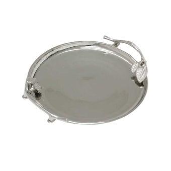 25030653-luxury-home-decor-home-accessories-decorative-trays-01