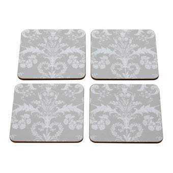 25030656-luxury-home-decor-tableware-kitchenware-drinkware-01