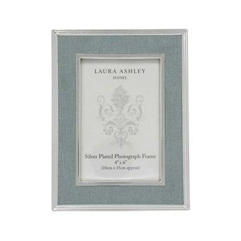 25030666-luxury-home-decor-photo-frames-wall-art-table-photo-frames-01