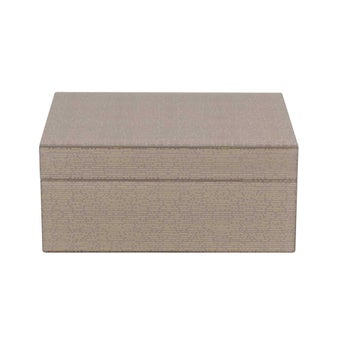 25030671-luxury-home-decor-home-accessories-jewelry-box-01